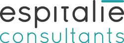 logo espitalié consultants