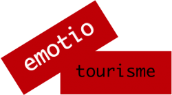 Logo Emotio