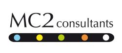 logo MC2 consultants